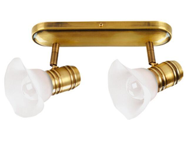 Lampa sufitowa ORION II listwa 252 Nowodvorski