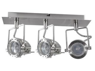 Lampa sufitowa SONDA EL-3J 3xGU10 Kanlux