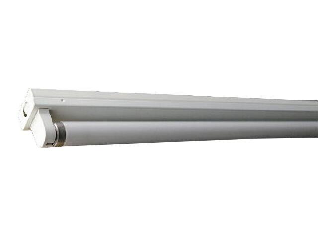 Belka świetlówkowa na świetlówki liniowe L-118 Apollo Lighting