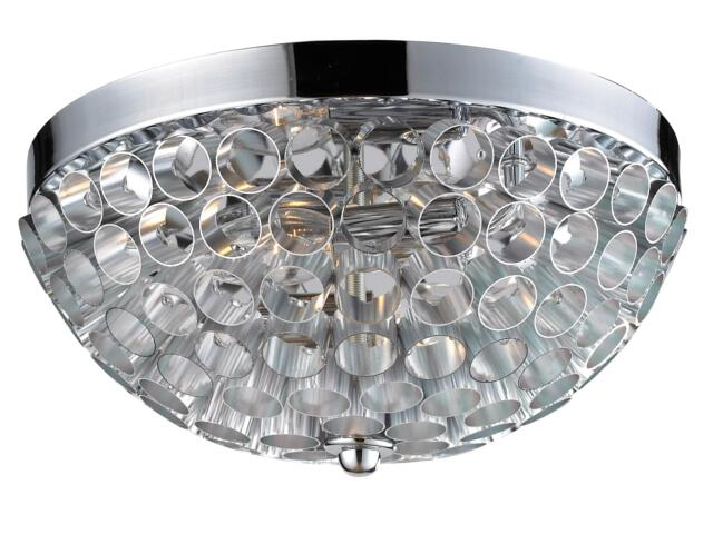 Lampa sufitowa Verso 2xE14 40W 946056 Reality