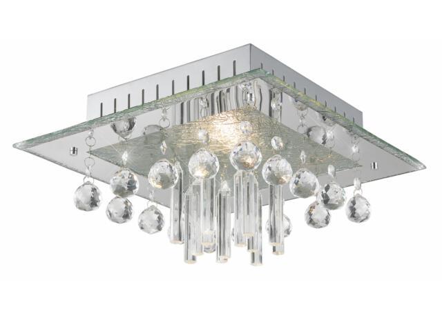 Lampa sufitowa Diadem 1xR7S 70W 940101 Reality