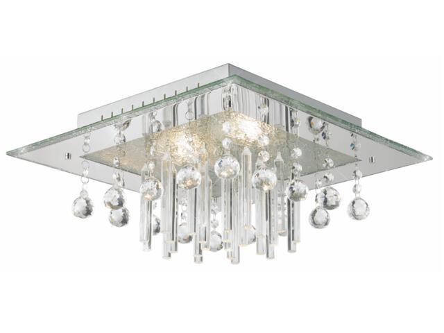 Lampa sufitowa Diadem 2xR7S 70W 940102 Reality