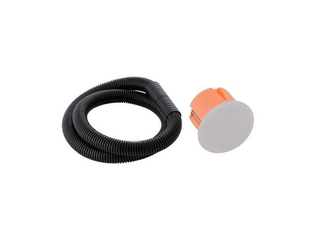 Zestaw montażowy HyTronic, do elektrycznego zestawu uruchamiania WC 241.154.00.1 Geberit