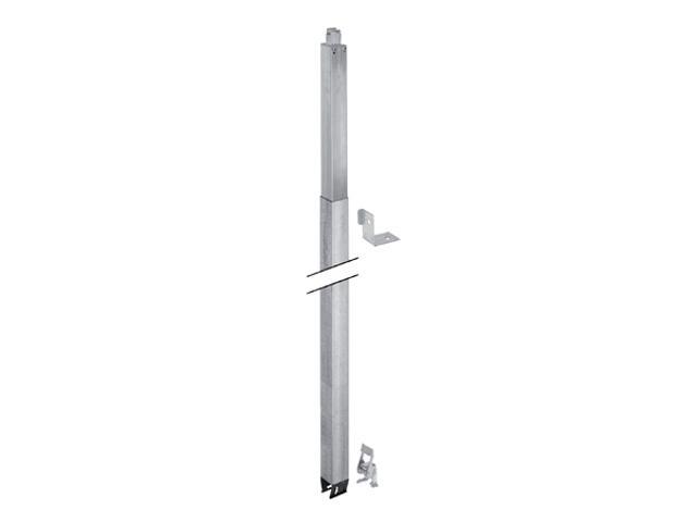 Element konstrukcyjny systemu Duofix o wysokości 220-280cm 111.871.00.1 Geberit