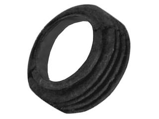 Uszczelka mufy napływowej K97-045 Cersanit