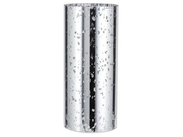 Klosz Midi Zylindro srebrny Paulmann
