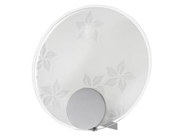 Klosz Disc Flower 220mm Paulmann