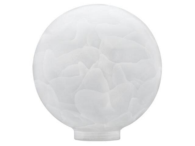 Klosz Globe 100 Alabaster 1x10W Paulmann