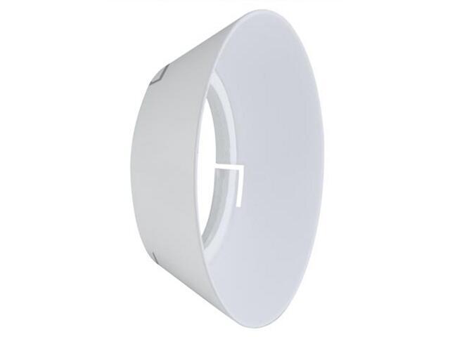 Klosz biały 1x35W Paulmann