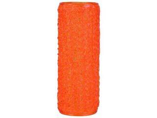 Klosz Struttura o 2Easy pomarańczowy Paulmann