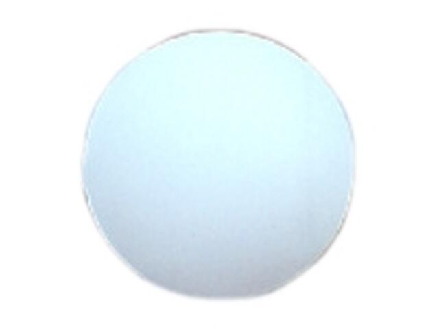 Klosz do lampy Arte biały Sanneli Design