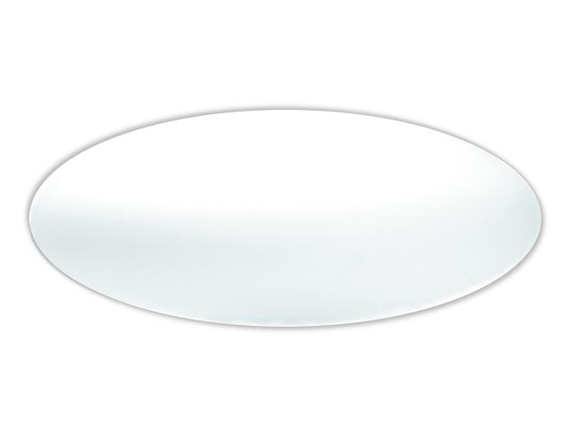 Klosz do lampy Sphere biały Sanneli Design