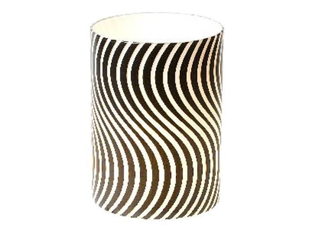 Klosz do lampy Kair Sanneli Design