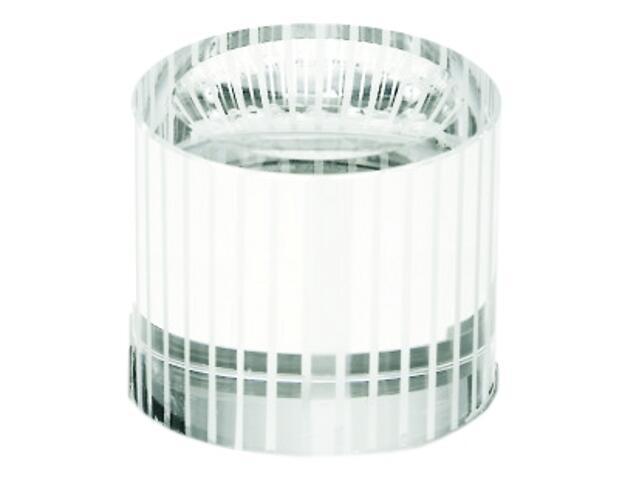 Klosz do lampy Surfinia Sanneli Design