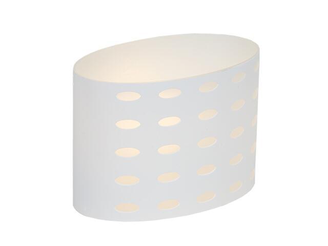 Klosz do lampy Saragossa 1 pozostałe lampy Sanneli Design