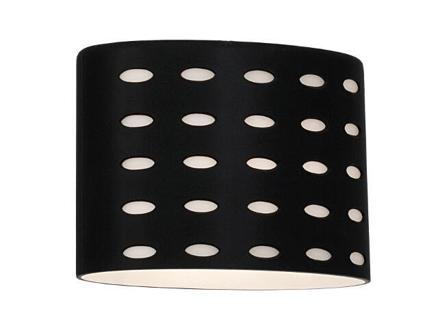 Klosz do lampy sufitowej pojedynczej Saragossa 2 Sanneli Design