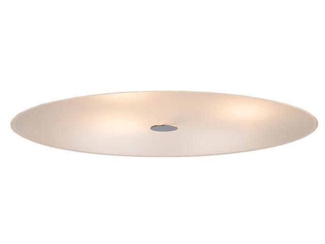 Klosz do klosza lampy sufitowej 1 Grenada 1/2 Sanneli Design