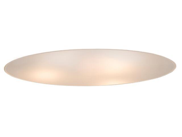 Klosz do klosza lampy stołowej Grenada 1/2 Sanneli Design