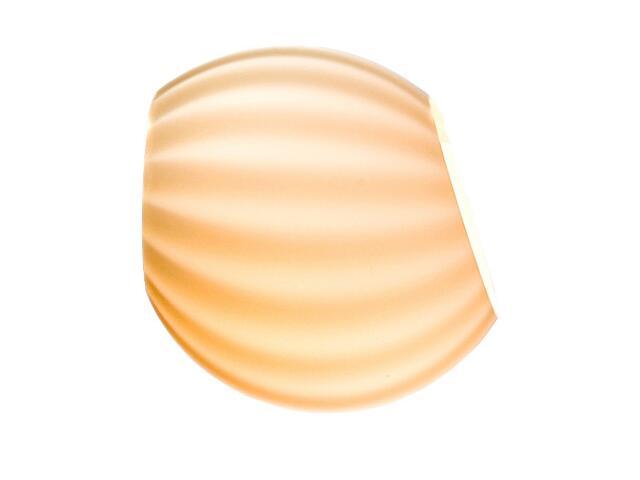 Klosz pojedynczy do lampy Oviedo Sanneli Design