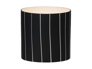 Klosz do lampy stołowej podłogowej Kadyks 1 Sanneli Design