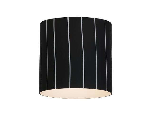 Klosz do lampy sufitowej Kadyks 1 Sanneli Design
