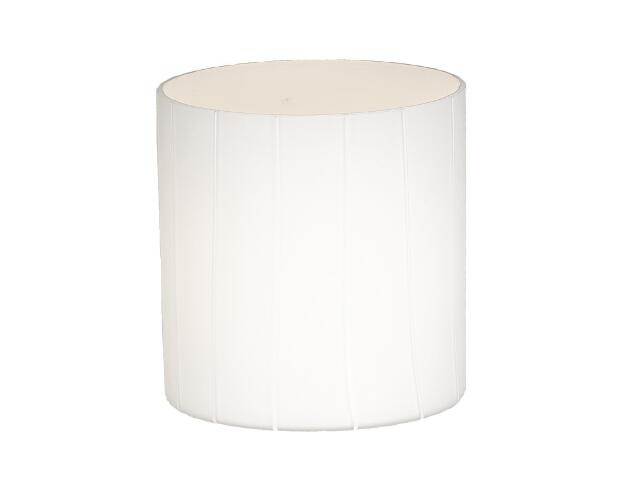 Klosz do lampy sufitowej Kadyks 2 Sanneli Design