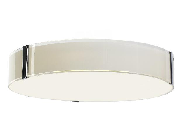 Klosz obręcz do lampy Murcja Sanneli Design