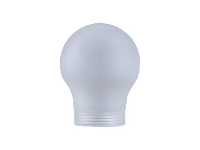 Klosz na świetlówkę 1910102 Spot-light