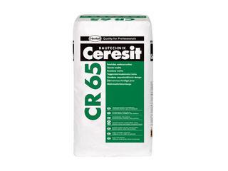 Zaprawa murarska Ceresit CR 65 25kg