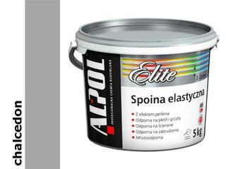 Spoina elastyczna Elite (2-20mm) chalcedon ASE53 5kg Alpol
