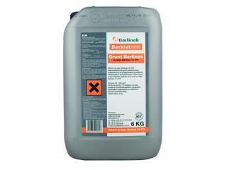 Grunt uniwersalny poliuretanowy jednoskładnikowy do kleju 1K STP 6kg Barlinek