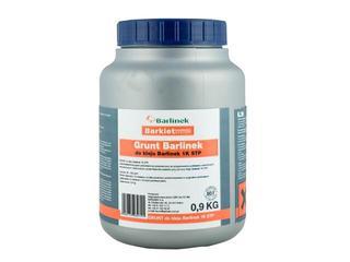 Grunt uniwersalny poliuretanowy jednoskładnikowy do kleju 1K STP 0,9kg Barlinek