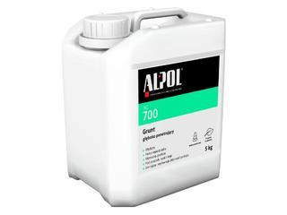 Grunt głębokopenetrujący AG700 5l Alpol