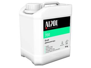 Grunt głębokopenetrujący AG700 10l Alpol