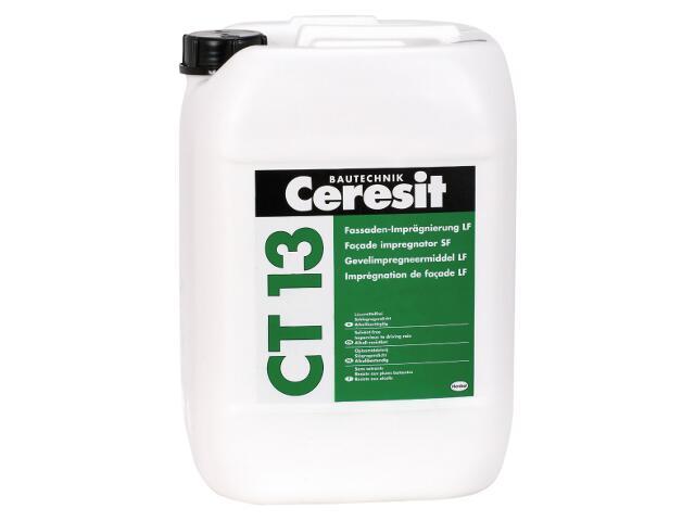 Impregnat Ceresit CT 13 10l
