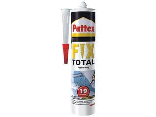 Klej montażowy Pattex Total Fix PL700 300ml