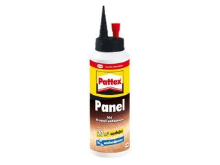 Klej montażowy Pattex Panel 750ml
