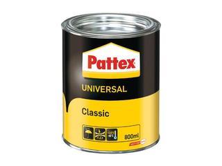 Klej montażowy Pattex Universal Classic 800ml