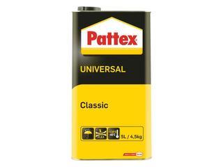 Klej montażowy Pattex Universal Classic 5000ml