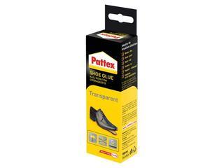 Klej uniwersalny Pattex do butów 50ml