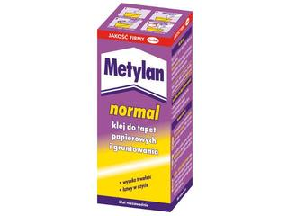 Klej do tapet Metylan Normal 125ml