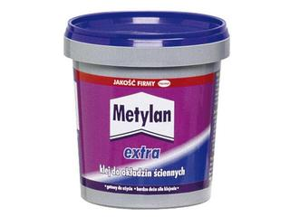 Klej do tapet Metylan Extra 750ml