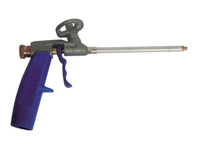 Pistolet do pianki / silikonu Selena