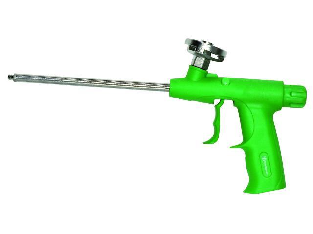Pistolet do pianki / silikonu Gun T9040 Den Braven