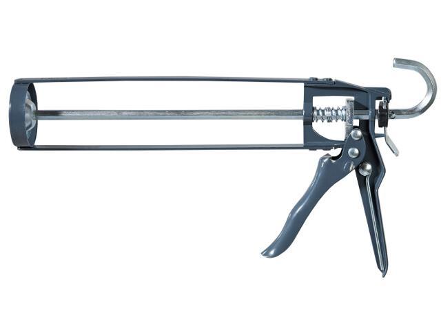 Pistolet do pianki / silikonu 240mm 61-001 Neo
