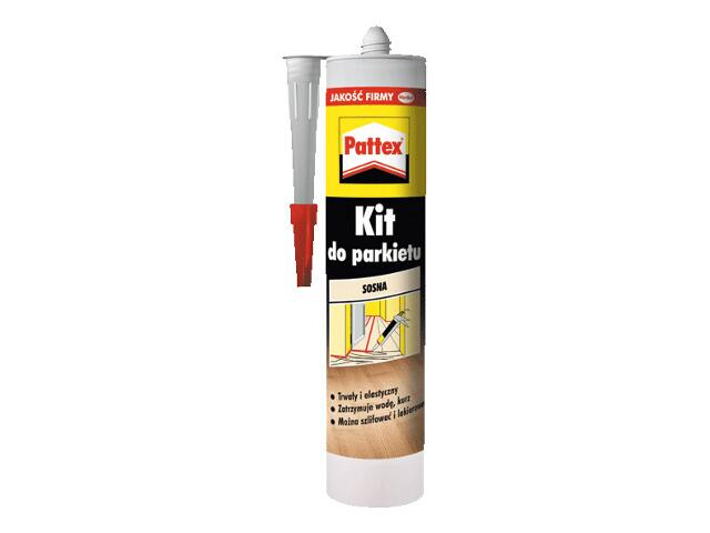 Kit sosna 300ml Pattex