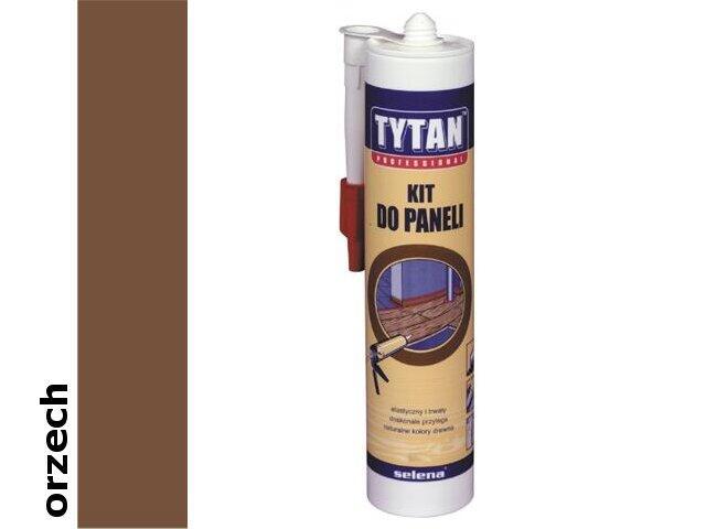 Kit do paneli orzech 310ml Tytan