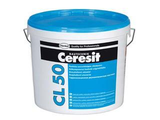 Folia płynna Ceresit CL 50 10kg