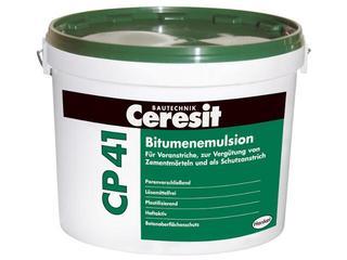 Masa bitumiczna Ceresit CP 41 10kg