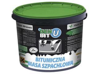 Masa szpachlowa Den Bit-U 10kg Den Braven